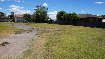 EAST BRANXTON, NSW 2335