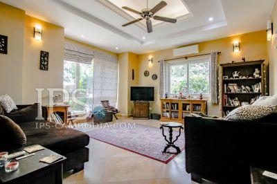 Preaek Pra, Phnom Penh | House for sale in Chbar Ampov Preaek Pra img 8