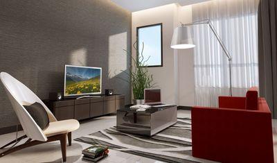 Apennines Condominium, Boeung Kak 2, Phnom Penh | New Development for sale in Toul Kork Boeung Kak 2 img 3