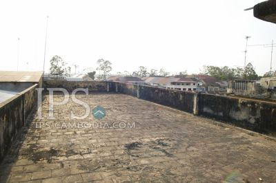 Kandal   Offices for sale in Kandal  img 1
