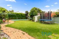= APPLICATION RECEIVED =  THE IDEAL FAMILY HOME PROVIDING PERFECT LOCATION, CHARM AND COMFORT