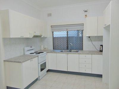 3/4 Bedroom Home in Convenient Location