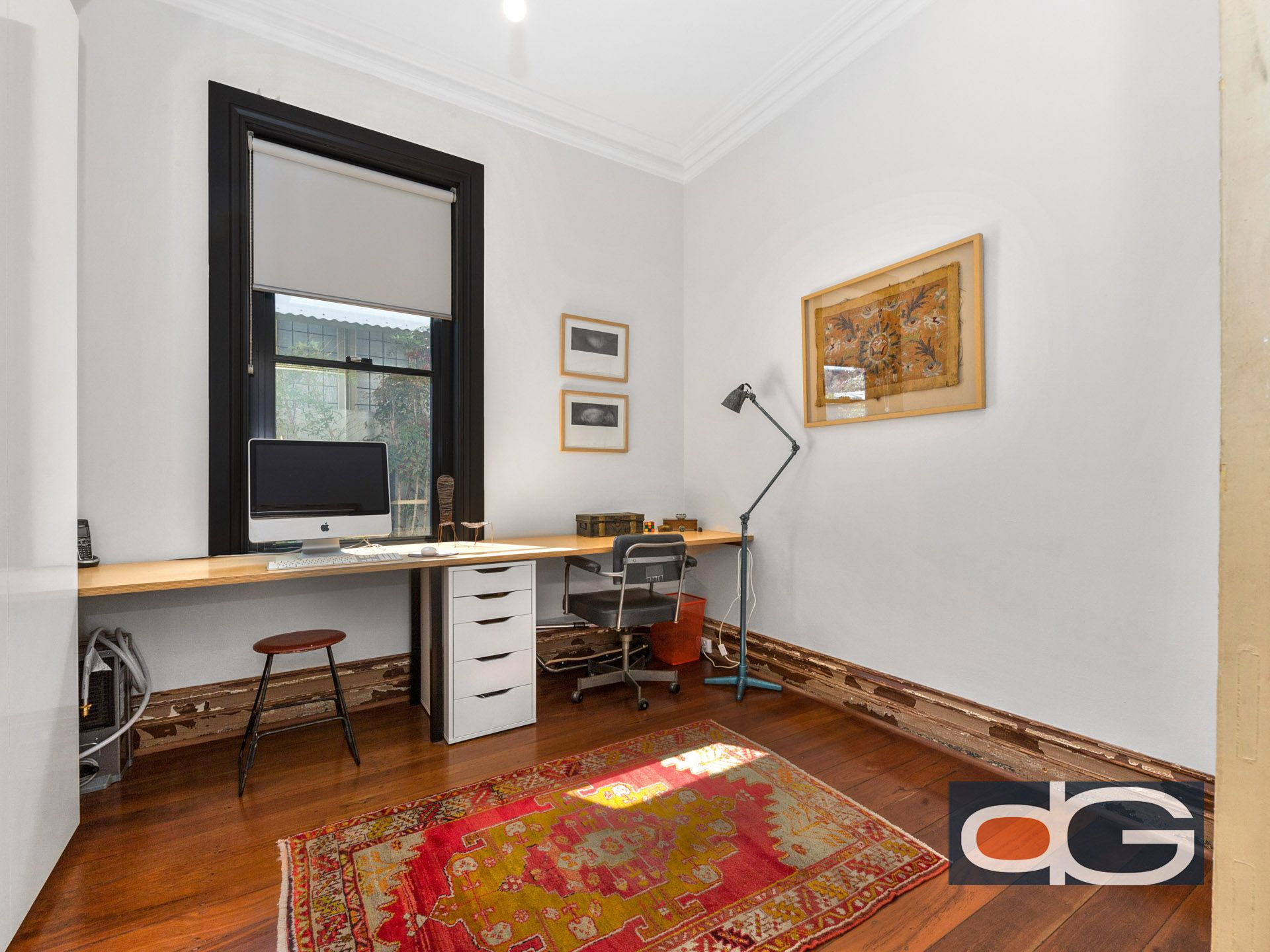 16 Price Street, Fremantle