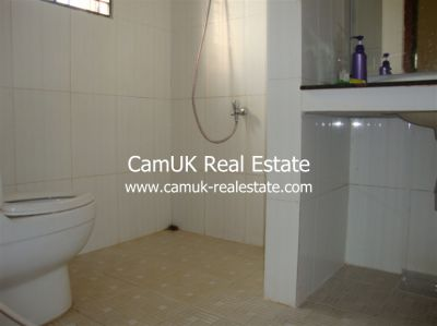 Tuek Vil, Siem Reap |  for sale in Puok Tuek Vil img 8