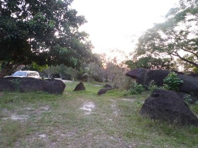 Sangkat Bei, Sihanoukville   House for rent in Sihanoukville Sangkat Bei img 5