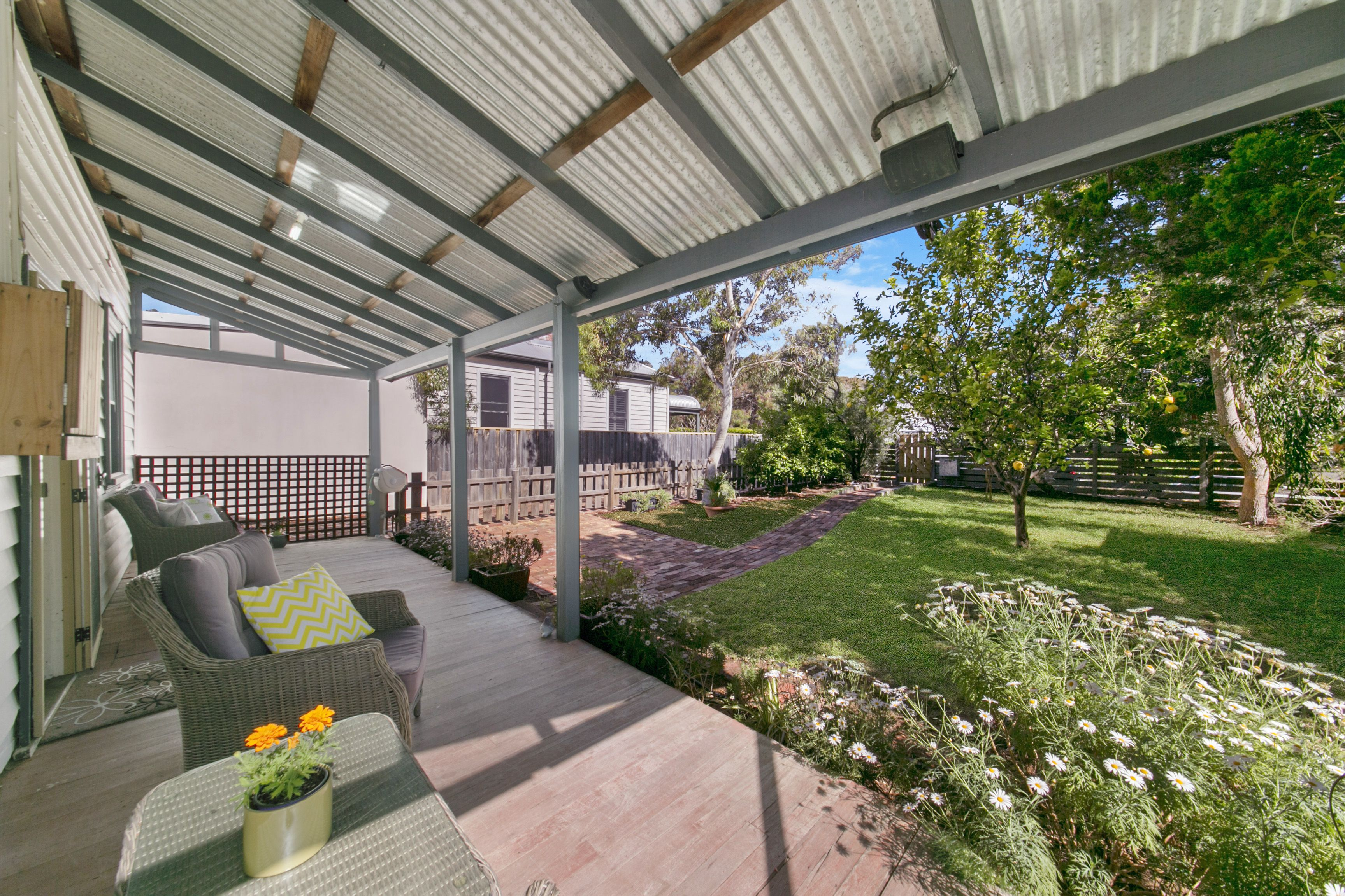 98 Holland Street, Fremantle