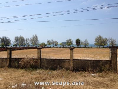 Sangkat Buon, Sihanoukville | Land for sale in Sihanoukville Sangkat Buon img 3