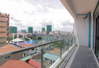 Boeung Reang, Phnom Penh   Offices for sale in Phnom Penh Boeung Reang img 8