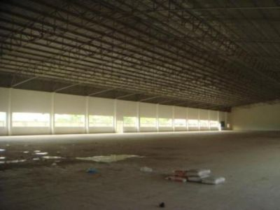 Damnak Ampil | Warehouse for sale in Angk Snuol Damnak Ampil img 3