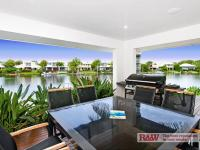 22 Topsails Place, Noosa Waters