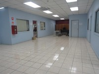 NM1970 - Office space available - FN