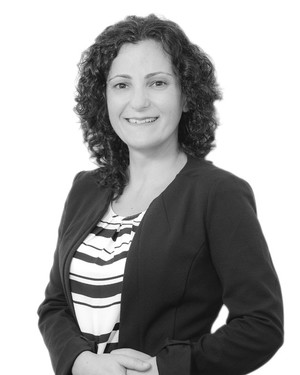 Diana Fierro Real Estate Agent