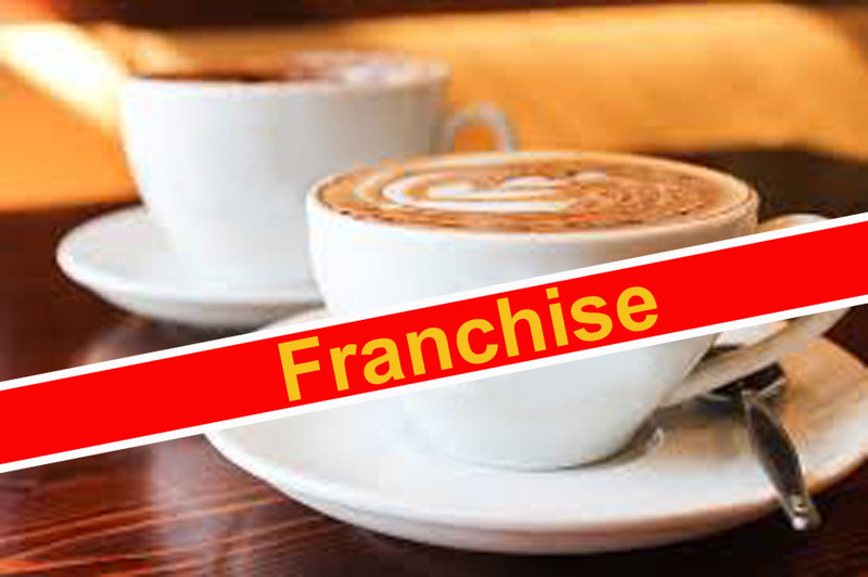 Cafe Franchise for Sale – New Store - QLD North Coast