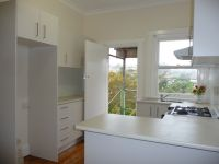 2/381 Old South Head Road Rose Bay, Nsw