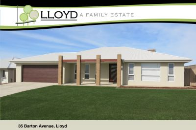 Family home of uncompromising quality!