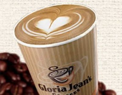 Busy Gloria Jeans in South East– Ref: 8592