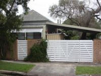 11 Proctor Street Tighes Hill, Nsw