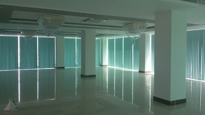 Toul Tum Poung 2, Phnom Penh | Offices for rent in Chamkarmon Toul Tum Poung 2 img 0