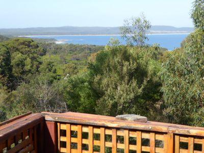 640 West End Road, Leeka, Flinders Island