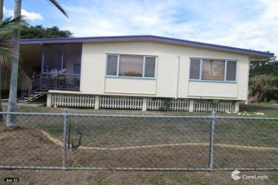 Fully airconditioned two bedroom home