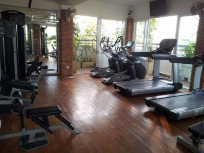 Tonle Bassac | Condo for rent in Chamkarmon Tonle Bassac img 4