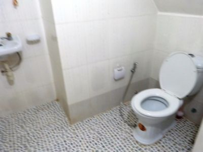 Sangkat Buon, Sihanoukville   House for rent in Sihanoukville Sangkat Buon img 12