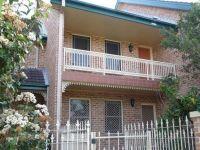 3/86 Brooks Street Cooks Hill, Nsw