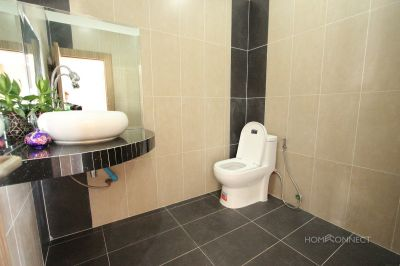 Veal Vong | Serviced Apartment for sale in 7 Makara Veal Vong img 6