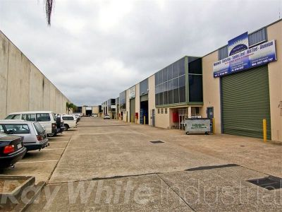 233sqm - Lease or Sale