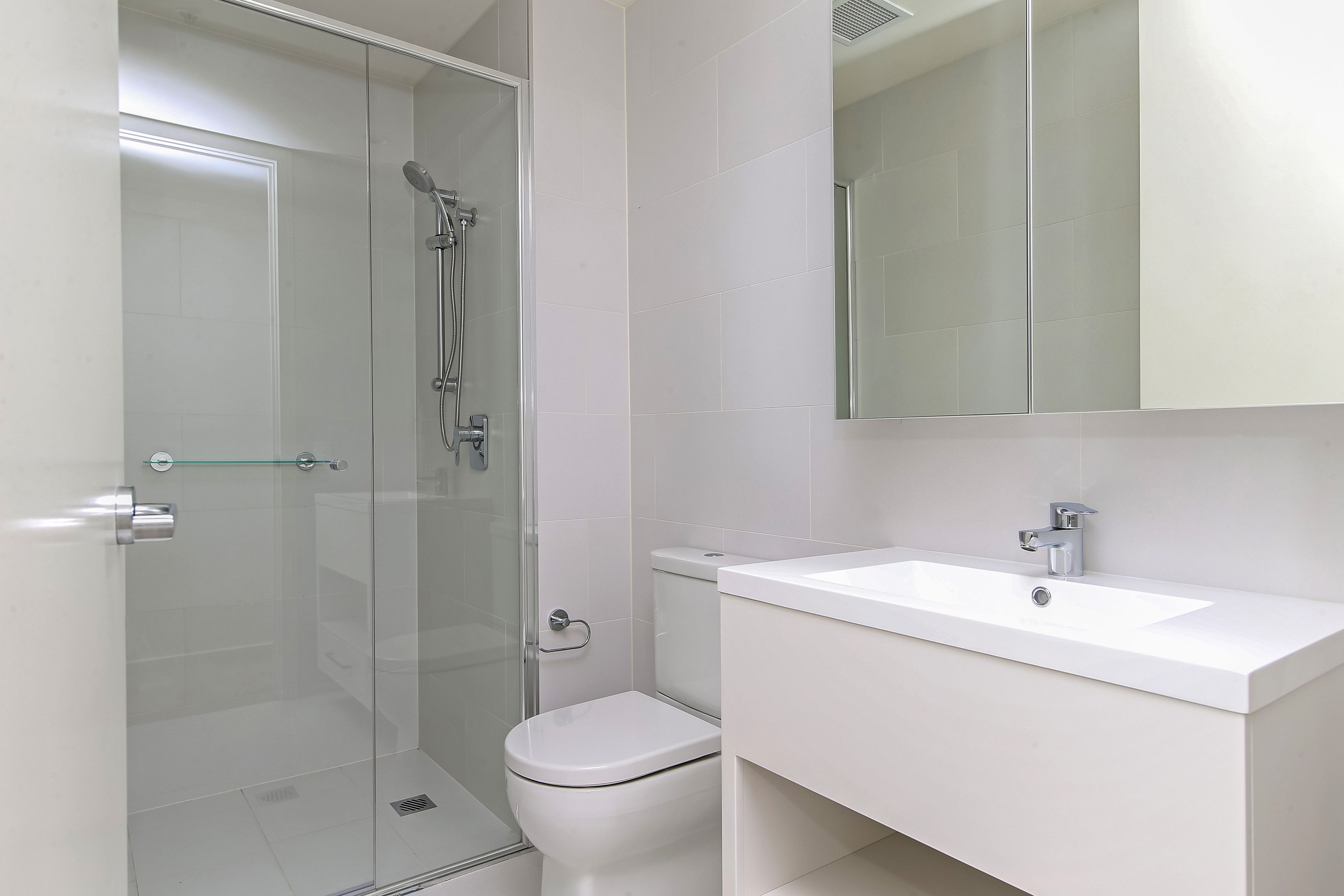 Sold Property Level 3 305 2 Worth Place Newcastle