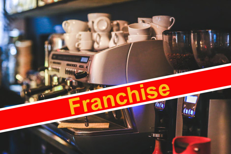 Cafe Franchise for Sale – New Store - NSW Mid North Coast