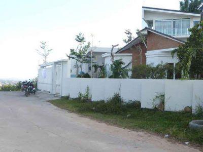 Sangkat Buon, Sihanoukville    for sale in Sihanoukville Sangkat Buon img 0