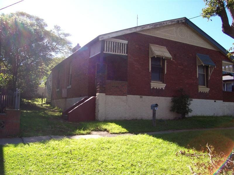 15 Arnold Street, MAYFIELD