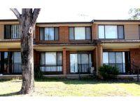3/6 Simpson Terrace Singleton, Nsw