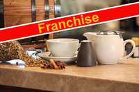Cafe Franchise for Sale – New Store - Brisbane North