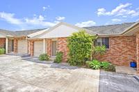 Super Find Investment Villa Home