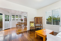 MOST AFFORDABLE HOUSE IN CENTRAL BYRON BAY