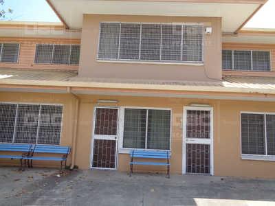 Block of Units for rent in Port Moresby Islander Village