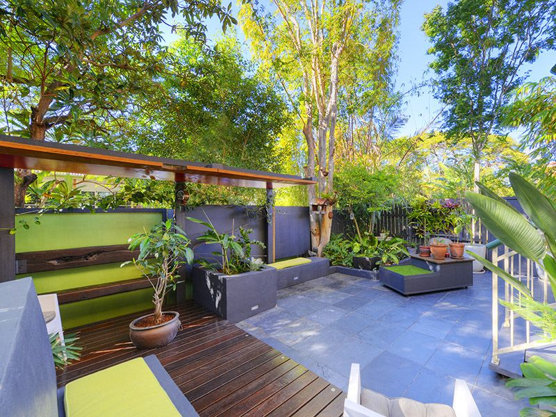 2/72 Earl Street Greenslopes 4120