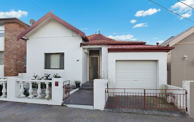 Amazing Location Great Family Home and a Smart Investment !