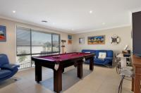 54 Governors Way, Macquarie Links