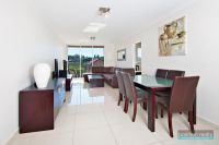 6/356 Military Rd Vaucluse, Nsw