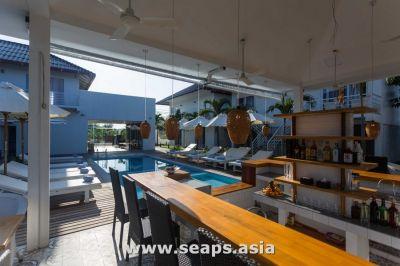 Sangkat Buon, Sihanoukville   Retail for rent in Sihanoukville Sangkat Buon img 15