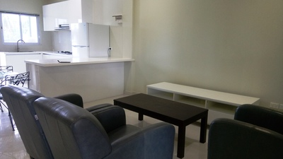 Apartment for rent in Lae Lae