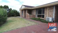 22 Coote Place, USHER