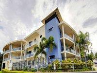 204/3 Melton Terrace Townsville City, Qld