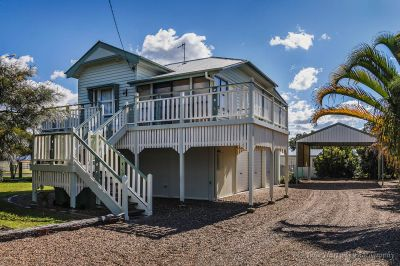COOLOOLA COVE, QLD 4580