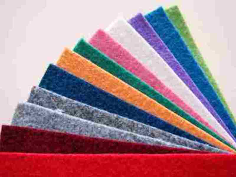 Easily managed carpet installation busines – Ref: 6090