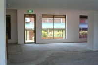 COMMERCIAL SUITE / OFFICE SPACE