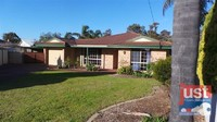 14 Coral Place EATON